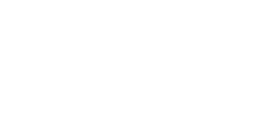 Chicago Department of Transportation